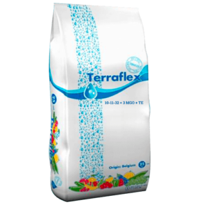 Terraflex (ICL)