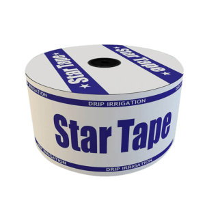 StarTape