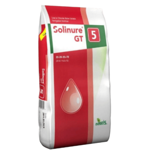 Solinure GT
