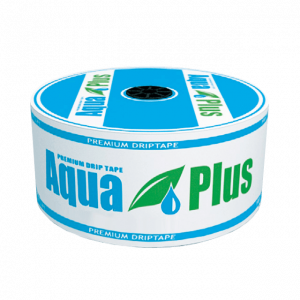 AquaPlus Щелевая 8 mil