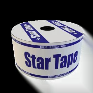 StarTape щелевая 8 мил