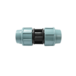 Фурнитура для ПНД трубы