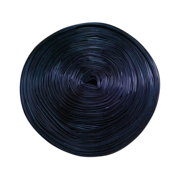 Капельная лента на размотку UCHKUDUK 7mil, Эмиттерная, 1.4 л/м, 100 м