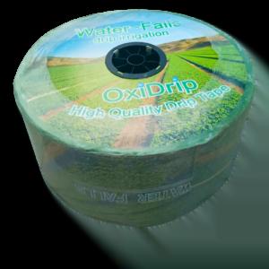 OxiDrip эмиттерная 8 мил