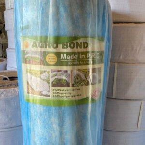 AgroBond Агроволокно