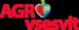 Лого для рекламы