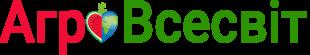 Полное лого